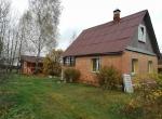 Дом в селу Купанское