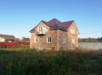 Дом в Борисоглебской слободе