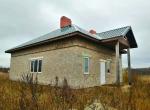 Дом в деревня Святово