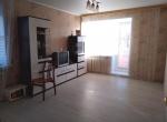 Квартира в Бектышево