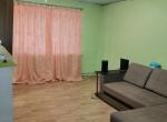 Квартира на ул.Тихонравого