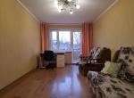 Квартира с ремонтом на ул.Кооперативная