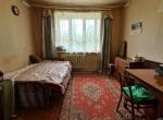 Комната в общежитии 50 лет Комсомола д.8