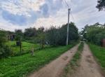 5,5 соток в СНТ 'Строитель' Коровино