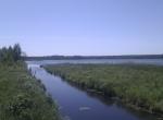 Рыбацкий Рай